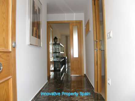property fuengirola for sale